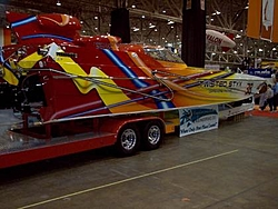 Cleveland Boat Show Pics-copy-picture-044.jpg