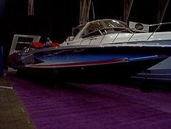 Cleveland Boat Show Pics-copy-picture-014.jpg