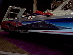 Cleveland Boat Show Pics-copy-picture-015.jpg