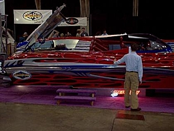 Cleveland Boat Show Pics-copy-picture-028.jpg