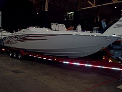 Cleveland Boat Show Pics-copy-picture-002.jpg