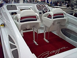 Cleveland Boat Show Pics-copy-picture-009.jpg