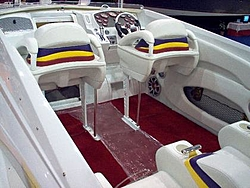 Cleveland Boat Show Pics-copy-picture-007.jpg