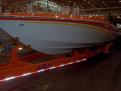 Cleveland Boat Show Pics-copy-picture-012.jpg