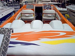 Cleveland Boat Show Pics-copy-picture-008.jpg