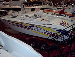 Cleveland Boat Show Pics-copy-picture-011.jpg