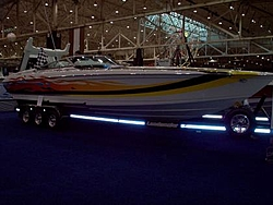 Cleveland Boat Show Pics-copy-picture-005.jpg