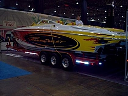 Cleveland Boat Show Pics-copy-picture-046.jpg