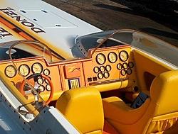 Sonic v. Donzi-cockpit.jpg