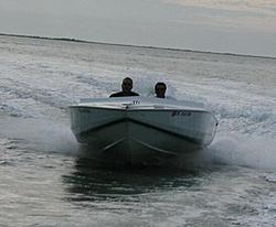 YEE HA! - Went boating on Saturday.-3.jpg