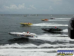 Best 28' performance boat for rough water?-se2.jpg