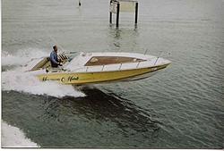 Best 28' performance boat for rough water?-magnummark.jpg