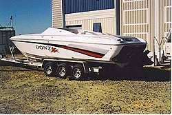 Anyone know this Donzi 28zx for sale in OSO Classifieds?-boats.4095.1.jpg