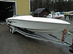 Best 28' performance boat for rough water?-zba176d.jpg