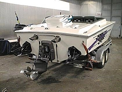 Best 28' performance boat for rough water?-zba176f.jpg