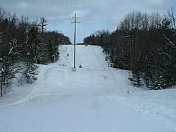snowy michiganders....-hill2.jpg