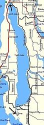 Torch Lake Michigan-torch-lake.jpg