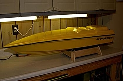 RC Boats lets see the Pics-enforcer.jpg