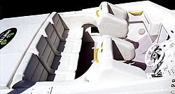 28 Pantera,,, 288 sunsation thoughts..-glenn-wilson-cockpit-interior.jpg