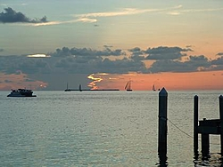 Ah Florida!-latitudes-sunset1.jpg