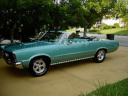 2004 Pontiac Gto!-dsc02422.jpg