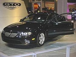 2004 Pontiac Gto!-carshow-003.jpg
