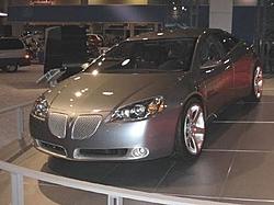 2004 Pontiac Gto!-carshow-026.jpg