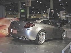 2004 Pontiac Gto!-carshow-027.jpg