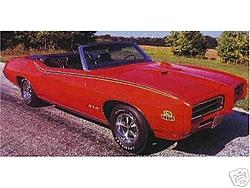2004 Pontiac Gto!-gto.jpg