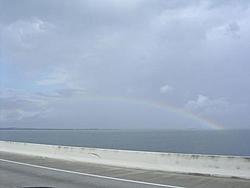 Preacher Gordo ???-rainbow.jpg