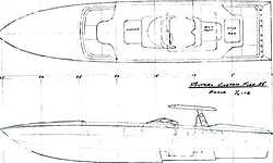 NEED ADVICE Fish Boat... Cat or V-survivor-center-console-drawing.jpg