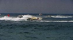New Superboat 30 Y-2K in Boating magazine....-sb30.jpg