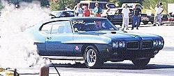 2004 Pontiac Gto!-pow0252a.jpg