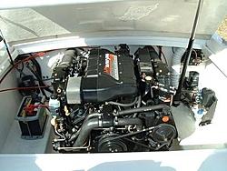 New Superboat 30 Y-2K in Boating magazine....-super7.jpg