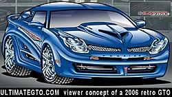 2004 Pontiac Gto!-bb-gto.jpg