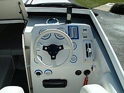 New Superboat 30 Y-2K in Boating magazine....-super6.jpg