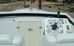 New Superboat 30 Y-2K in Boating magazine....-super5.jpg