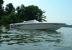 New Superboat 30 Y-2K in Boating magazine....-super2.jpg