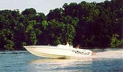 New Superboat 30 Y-2K in Boating magazine....-superboat2.jpg