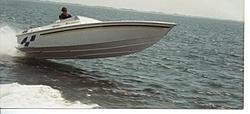 New Superboat 30 Y-2K in Boating magazine....-boat-002.jpg