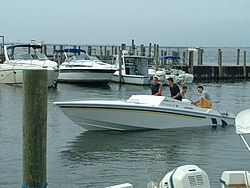 New Superboat 30 Y-2K in Boating magazine....-2002_0914_122059aa.jpg