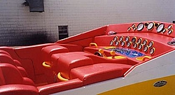 45 apache-1-apache-cockpit-1.jpg