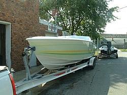 New Superboat 30 Y-2K in Boating magazine....-2002_0914_090406aa.jpg