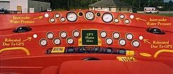45 apache-1-new-dash-layout.jpg