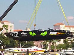 NEED ADVICE Fish Boat... Cat or V-f2-71-st.-pete-race-crane.jpg