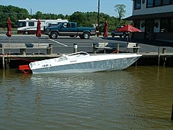 New Superboat 30 Y-2K in Boating magazine....-2003_0916_110333aa.jpg
