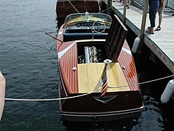 Momories from the Summer.  NH BOAT SHOW.  Couple in there for you T2X-nh-wooden-boat-show-001-small-.jpg
