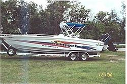 NEED ADVICE Fish Boat... Cat or V-angel-28.jpg