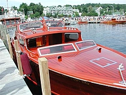 Momories from the Summer.  NH BOAT SHOW.  Couple in there for you T2X-nh-wooden-boat-show-003-small-.jpg