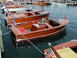 Momories from the Summer.  NH BOAT SHOW.  Couple in there for you T2X-nh-wooden-boat-show-008-small-.jpg